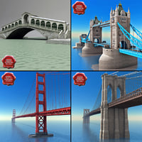 Bridges Collection