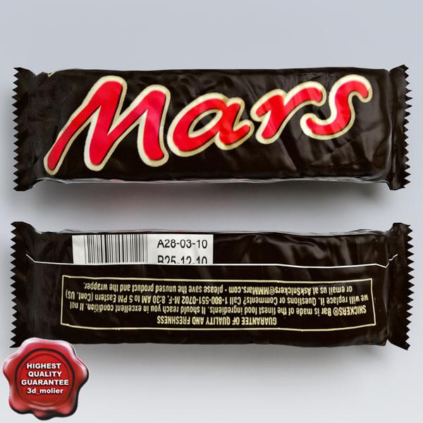 Chocolate_Mars_00.jpg