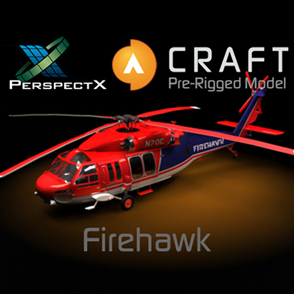 Firehawk_PRM_400x400.jpg