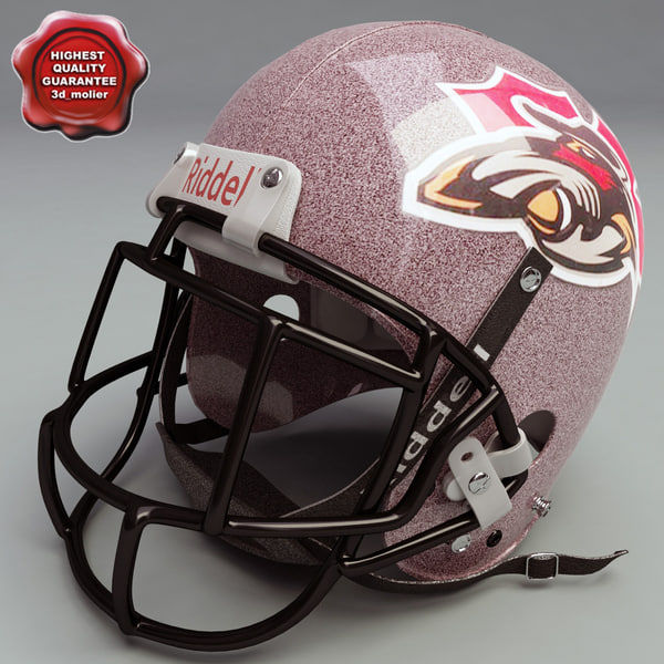 Football_Helmet_00.jpg