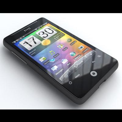 HTC_Liberty_01.jpg