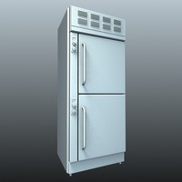 Kitchen_Commercial_Fridge1
