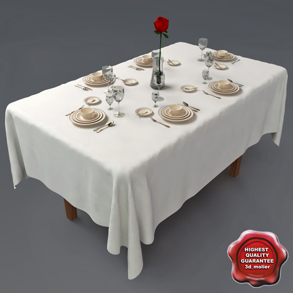 Restaurant_Table_V1_00.jpg