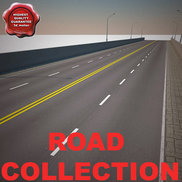Road_Collection_00.jpg