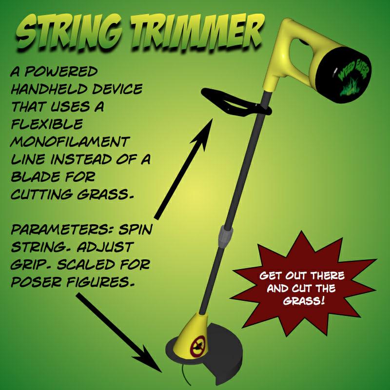 StringTrimmer_L.jpg