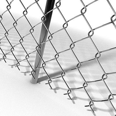 bonil-fence0005.jpg