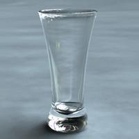 Glass (02)