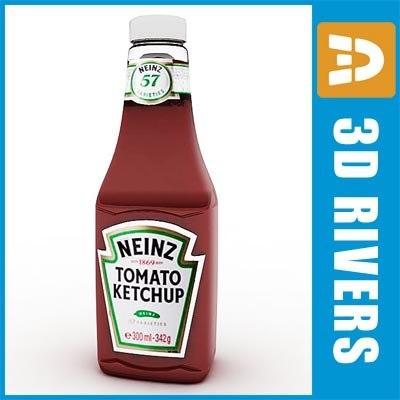 sauce_02_logo.jpg