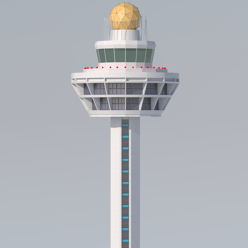 singaporeTower001.bmp