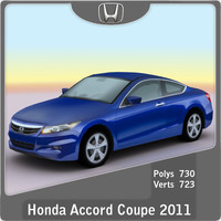 maya 2011 honda accord coupe