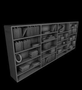 Book_Shelf_01.png