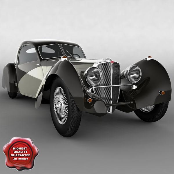Bugatti_T-57-S_Corsica_1938_00.jpg
