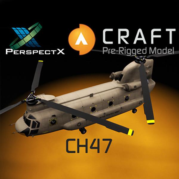 CH47_PRM_400x400.jpg