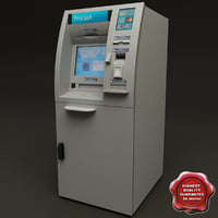 Cash Machine V4
