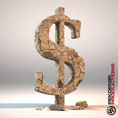 Dollar-00.jpg