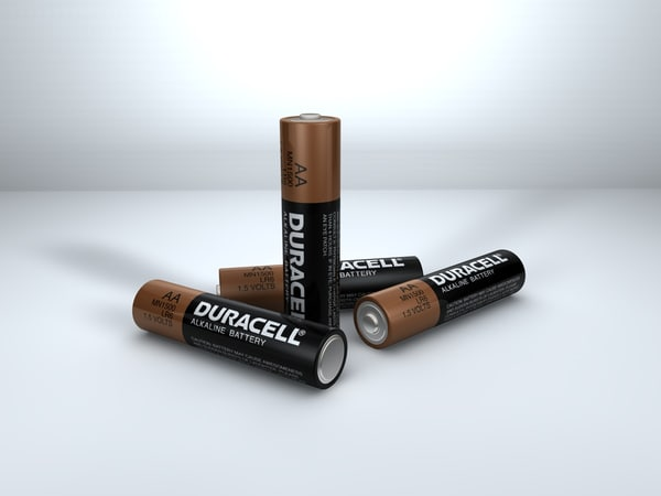 Duracell_Batteries.jpg
