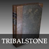 TS Free Book 014