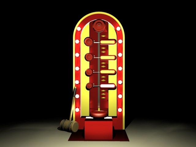 Machine001.jpg