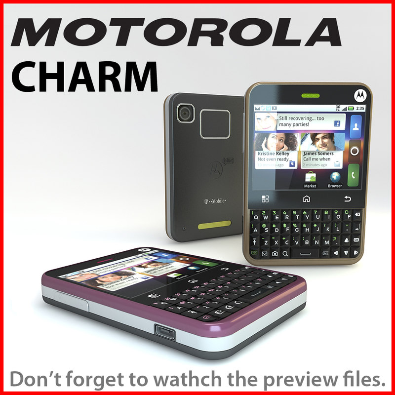 Motorola_Charm_00.jpg