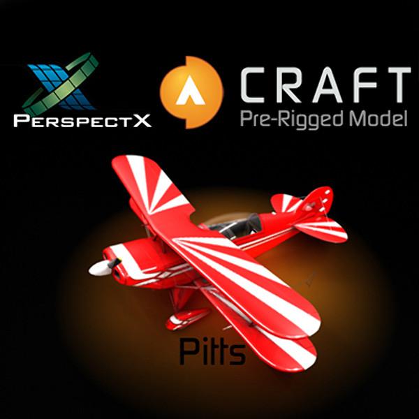 Pitts_PRM_400x400.jpg