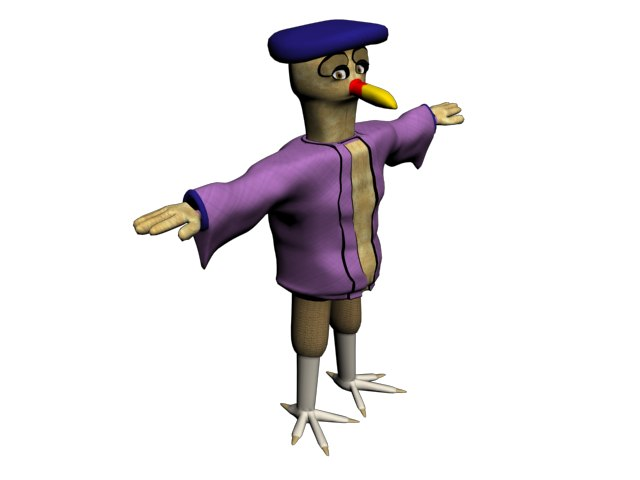 display_image_chickman_iso_full.png