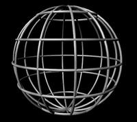 globe.mb