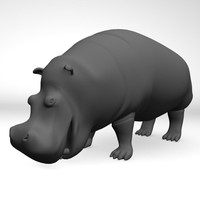 hippo2010