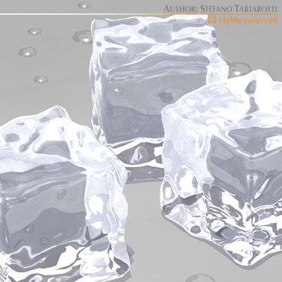 icecubes1.jpg