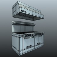Kitchen_Stove_and_Hood1