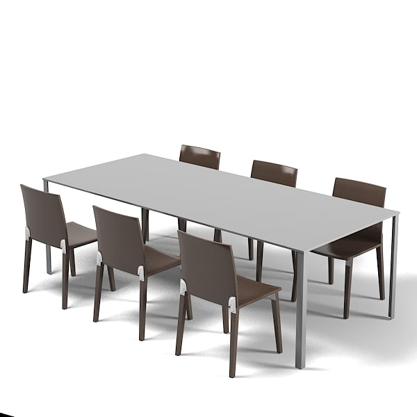 molteni modern dining 3d model : molteni20modern20dining20table20contemporary20chairjpg92267e83 c46d 4eb8 a319 5a7d3d2a1198Larger from www.turbosquid.com size 600 x 600 jpeg 23kB