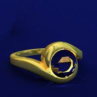 ArEna Ring