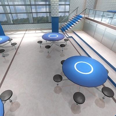 school_cafeteria_06_0001.jpg