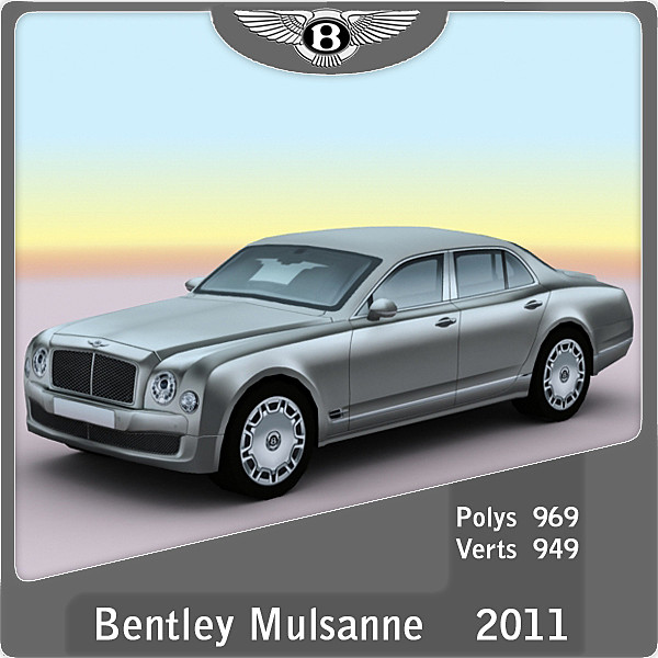 --755_Bentley_Mulsanne_011.jpg