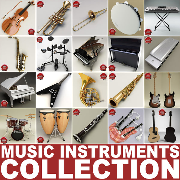Music_Instruments_Collection_V8_000.jpg