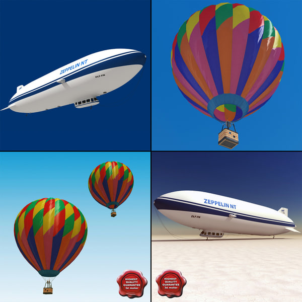 Zeppelin_and_Air_Balloon_00.jpg