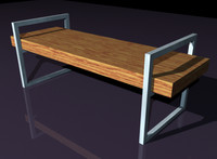 bench7.mb