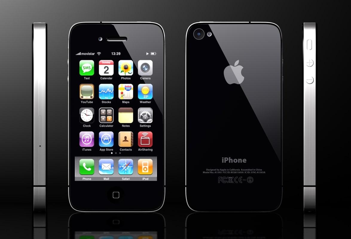 iPhonepreview0000.jpg