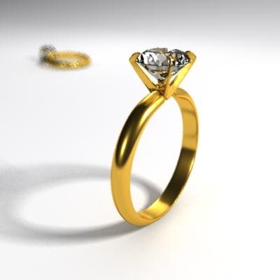 ring0.jpg