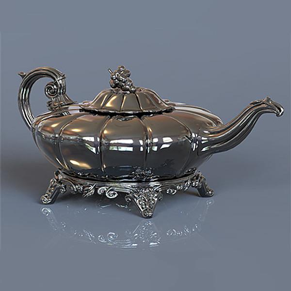 teapot-1.jpg
