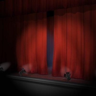 theatre_stage_05.jpg