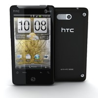 3d 3ds htc aria