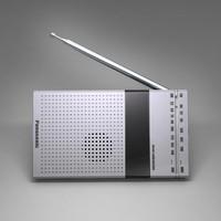 radio 3d 3ds