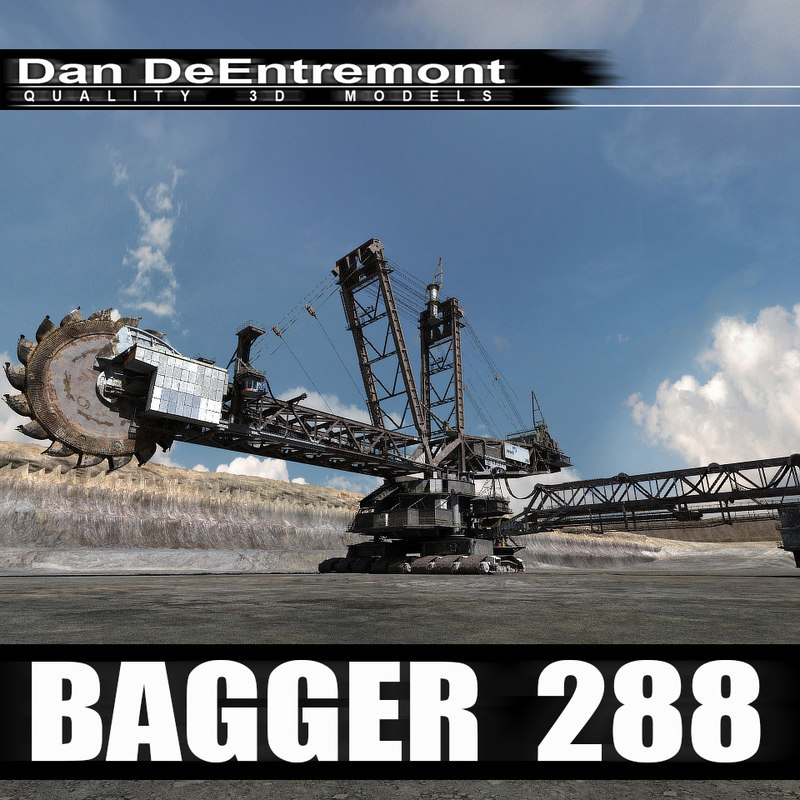 Bagger288_Sig.jpg