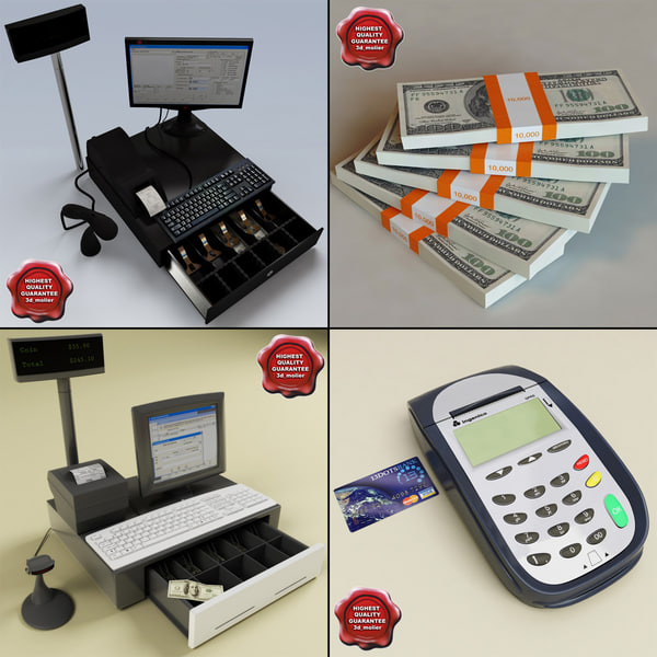 Cash_Registers_Collection_00.jpg