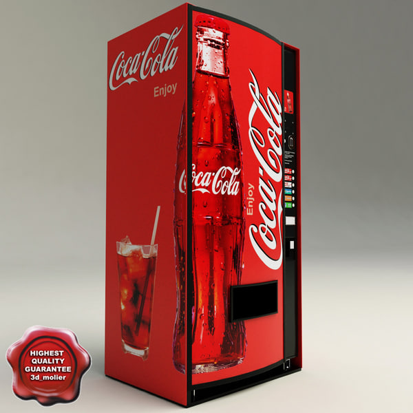 Coca-Cola_Vending_Machine_00.jpg