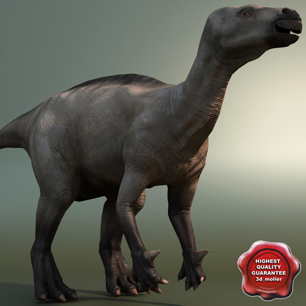 Dinosaur_Iguanodon_Static_00.jpg