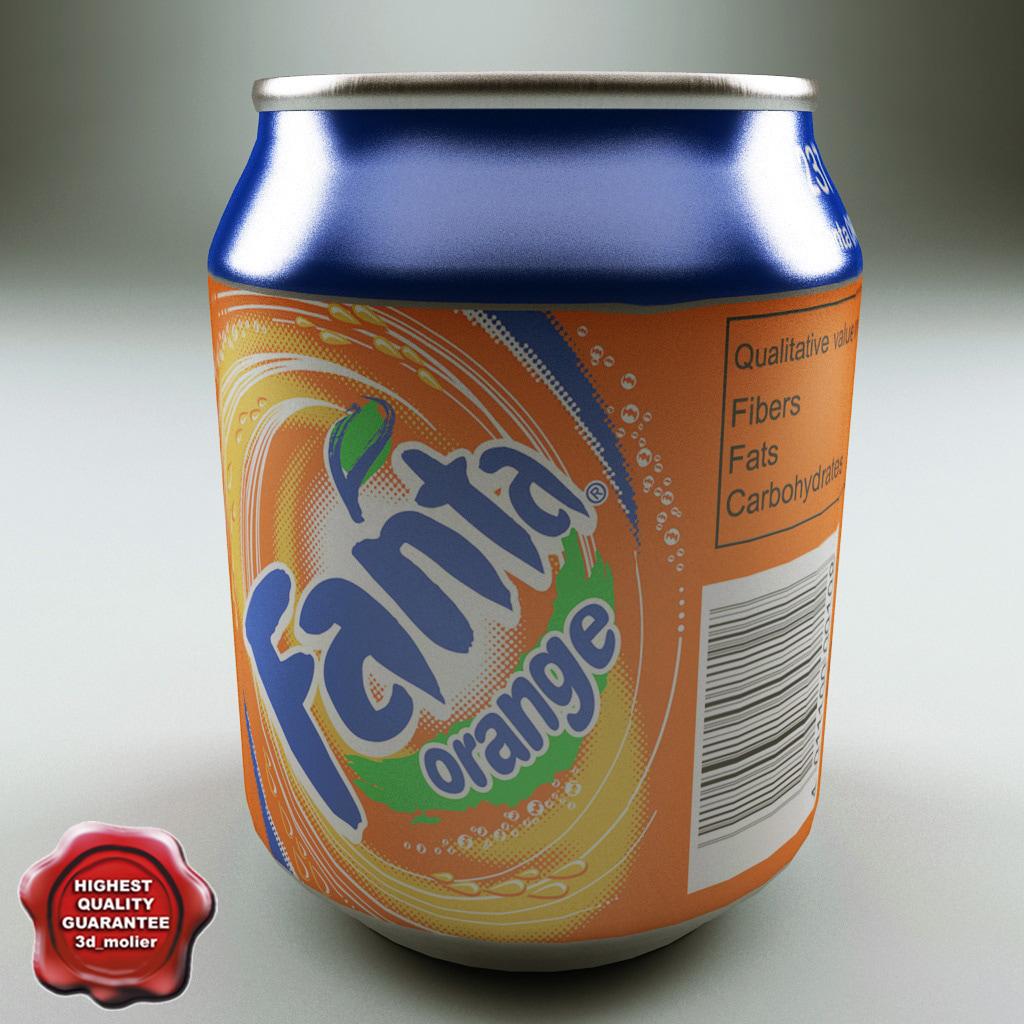 Drink_Fanta_0_237L_Aluminum_Can_V2_0.jpg