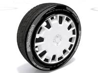 tumerfX Tire2