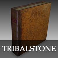 Ts Free Book 004