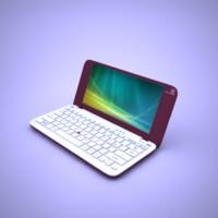 Laptop_05